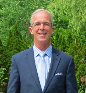 Scott K Fish
