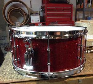 south_bend_drum_shop
