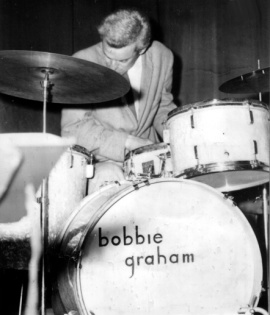 bobbie1960