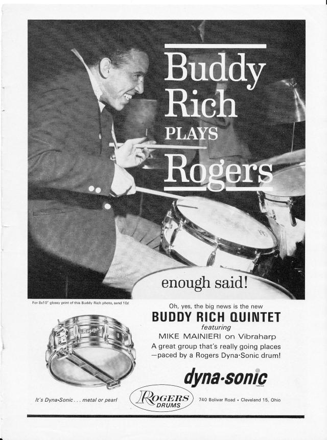 rich_buddy_rogers_ad
