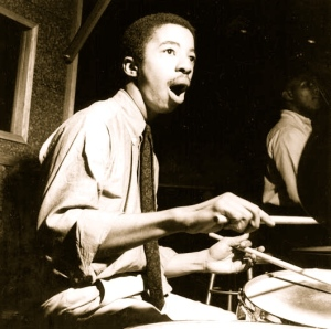 tonywilliams009