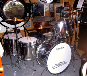 John-Bonham-Stainless-Steel-Ludwig-Drums-Kit-Setup13