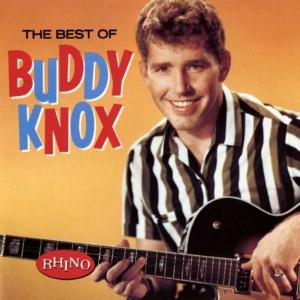 knox_buddy