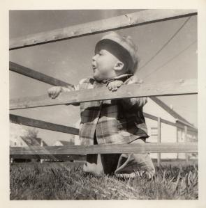 1952_may_scott_fish