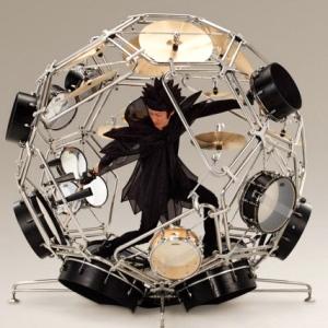 raijin_spherical_drum_1
