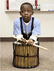 drum_kid