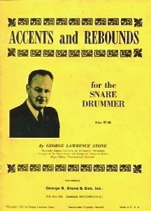 accents_rebounds