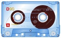 audio-cassette-15684374