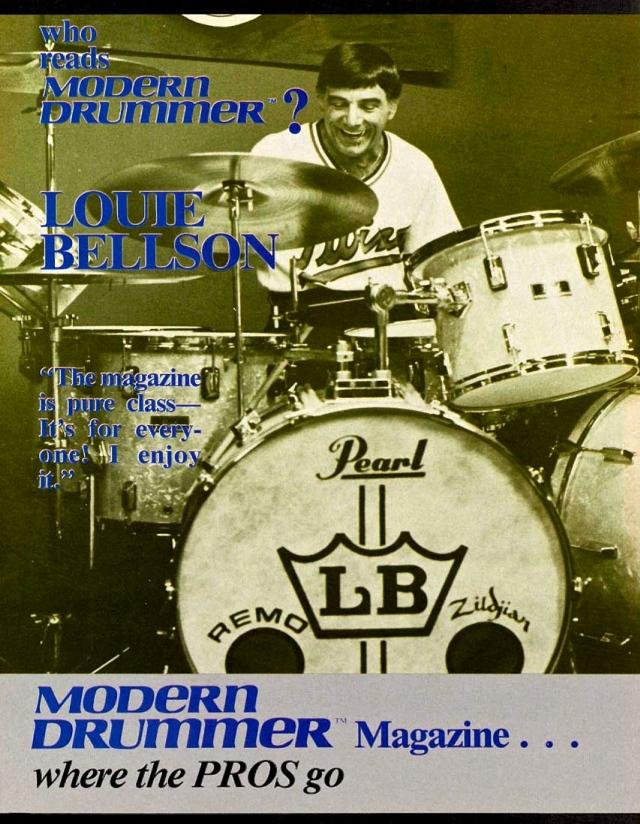 bellson_louis_moderndrummer_ad_nov_1982jpg