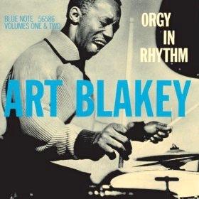 blakey_orgy_in_rhythm