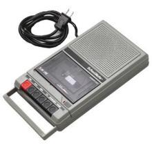 cassette_recorder