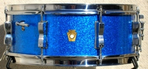ludwig_snare