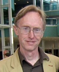 Rick Mattingly