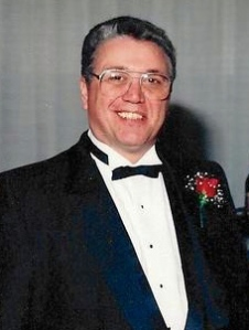 Donald Pesceone