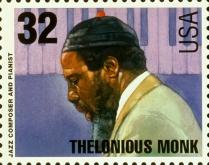 monk_thelonious