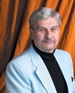 Ron Spagnardi