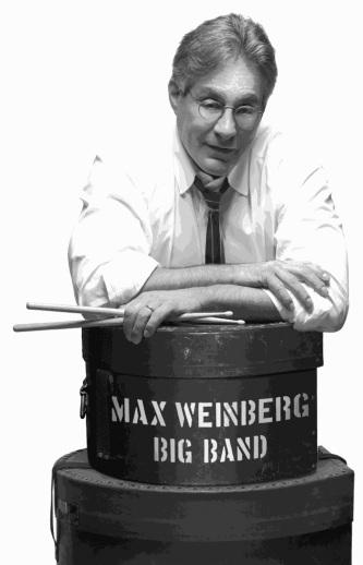 weinberg_max