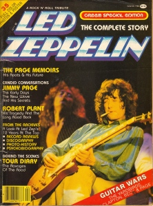 152308_zeppelin_magazine