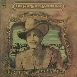 anthology_bob_wills