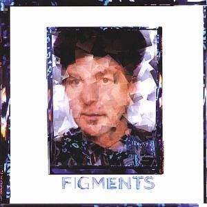 antonfig_figments800_web