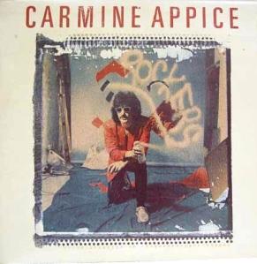 appice_carmine_album