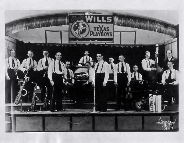 wills_bob