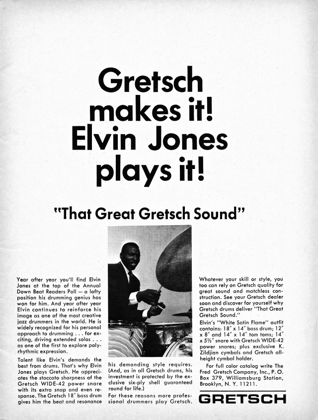 152908_downbeat_drum_ads_0002
