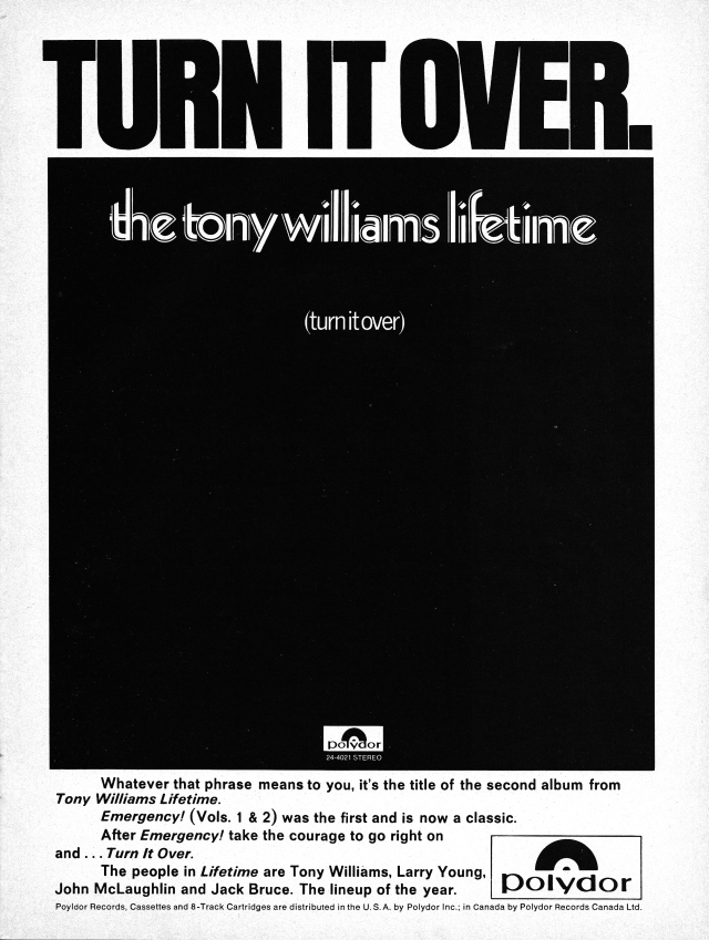 702105__tony_williams_intervw_0014