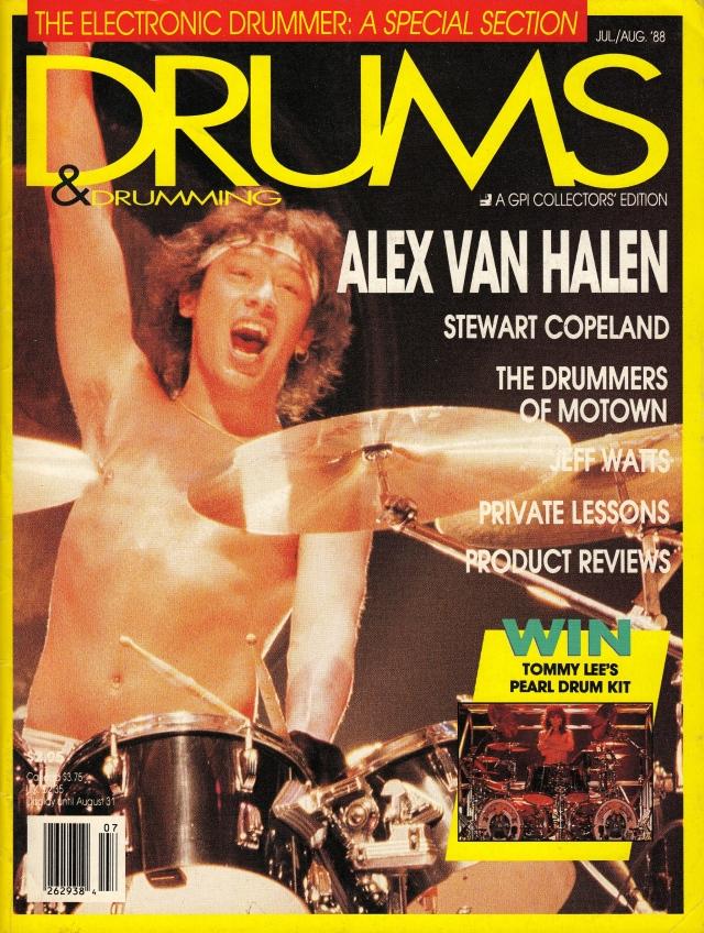 88_skf_jason_bonham_drums_drumming_story