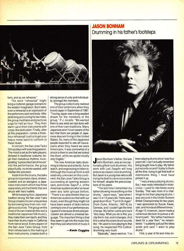 88_skf_jason_bonham_drums_drumming_story_0002