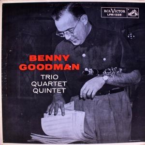 goodman_benny