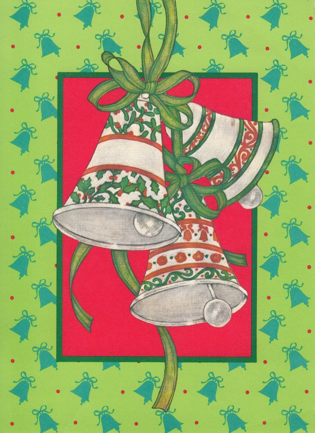 830000_frankie_dunlop_christmas_card