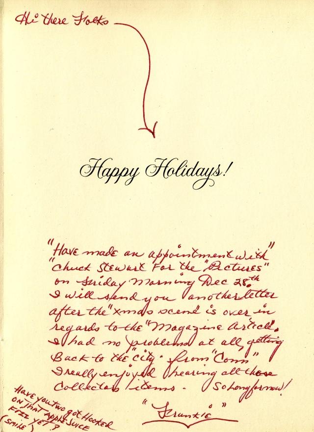 830000_frankie_dunlop_christmas_card_0001