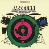 jazz_gunn