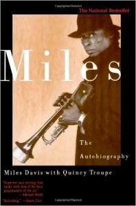 miles_davis_autobio