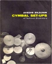 zildjian_cymbal_setups