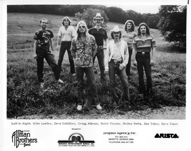 allman_bros_toler_pr_photo