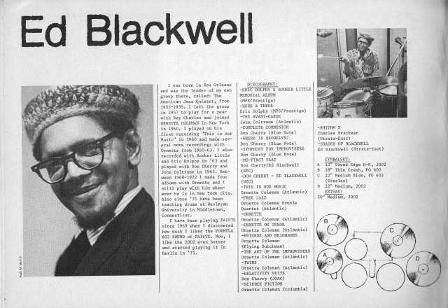 blackwell_ed