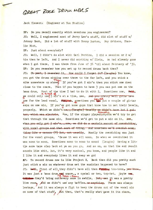 clement_jack_transcript