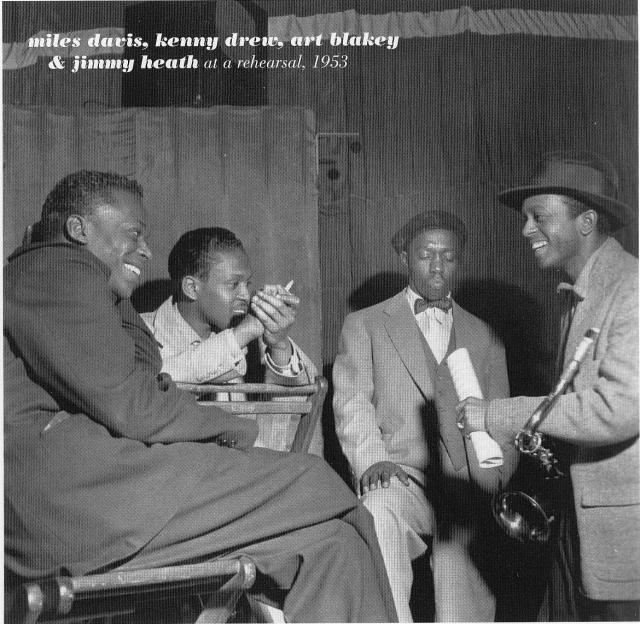 miles_davis_birdland_1951_cd
