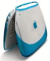 15-ibook-g3-730x486