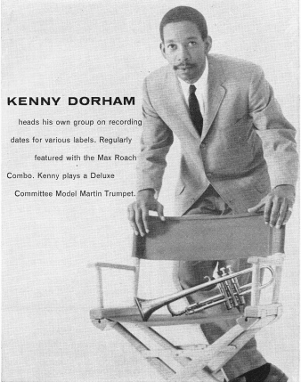 592910_down_beat_dorham_kenny
