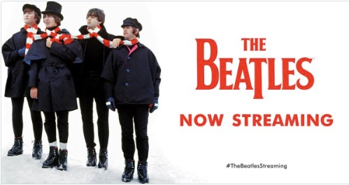 beatles_stream