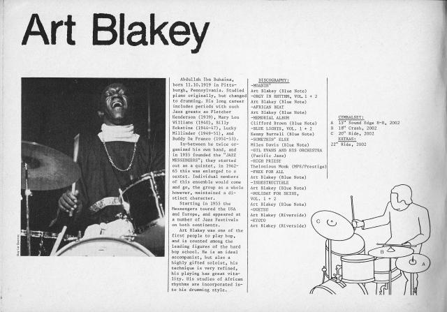 blakey_art_paiste profiles