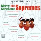 christmas_supremes
