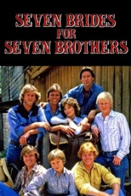 seven_brides_brothers