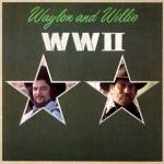 willie_waylon_wwii