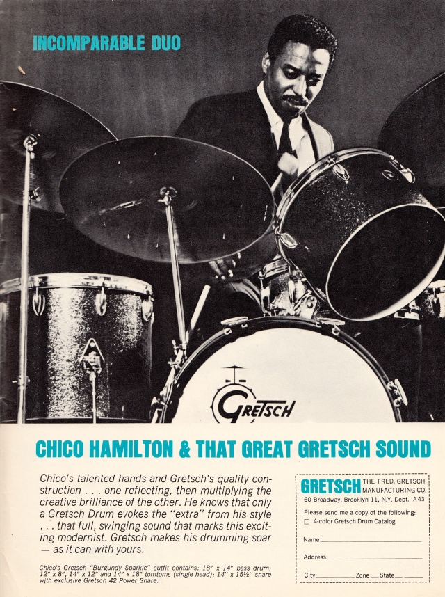 641203_downbeat_chico_hamilton