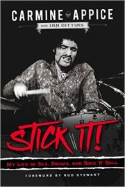 appice_stick_it