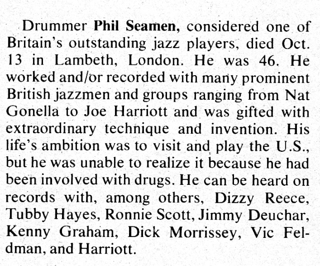 722112_down_beat_phil_seaman_obit